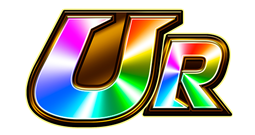 File:UR icon.png