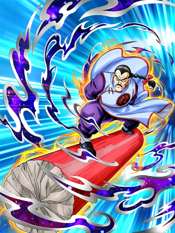 File:SSR Mercenary Tao TEQ HD.png