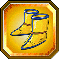 File:Weighted boots PHY.png