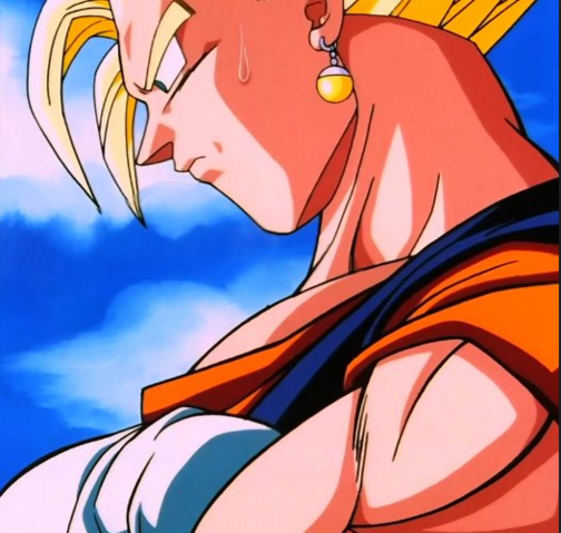 File:Vegito is a beast.png