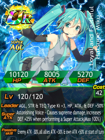 File:Hatsune Miku dokkan card.jpg