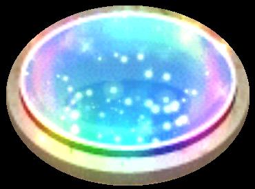 File:Rainbow Pad.png