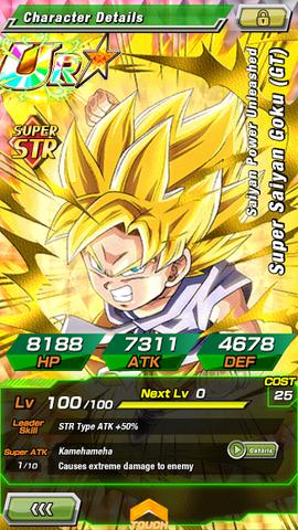 File:Saiyan Power Unleashed GT Goku.png