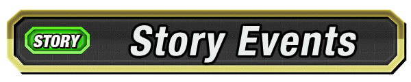 Story events