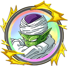 File:Medalpiccolo.png