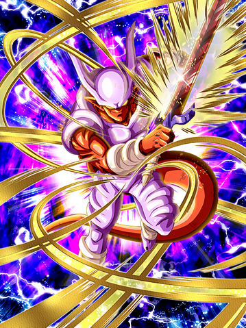 File:SSR Super Janemba INT HD.png