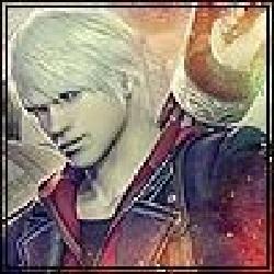 File:Nero profile pic.jpg