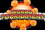 World tournament logo 2