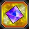 Trade jewel BR