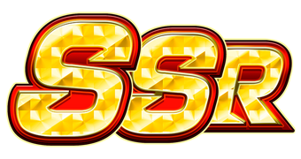 File:SSR icon.png