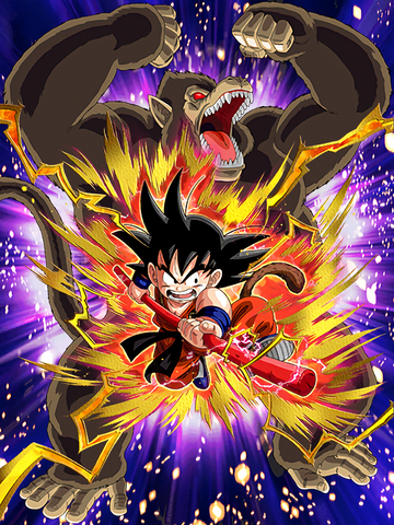 File:Wild Power Goku (Youth).png