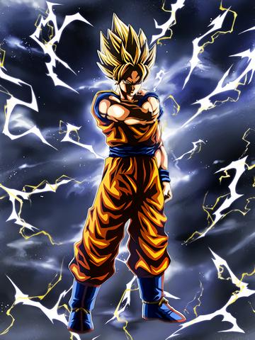File:Unexpected Legend Super Saiyan Goku.png