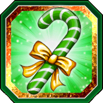 File:Xmas candy cane TEQ.png