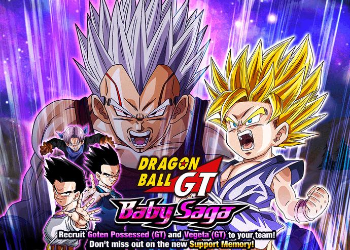 Quest top banner 324 1