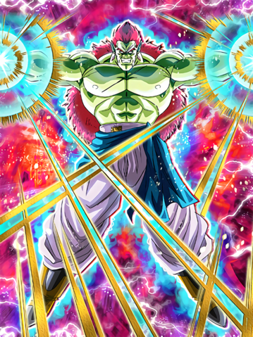 File:SSR Full Power Bojack Dokkan STR HD.png