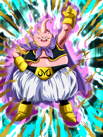 File:SSR Good Buu PHY HD.png