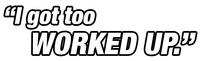KidTrunks TEQ SA Quote