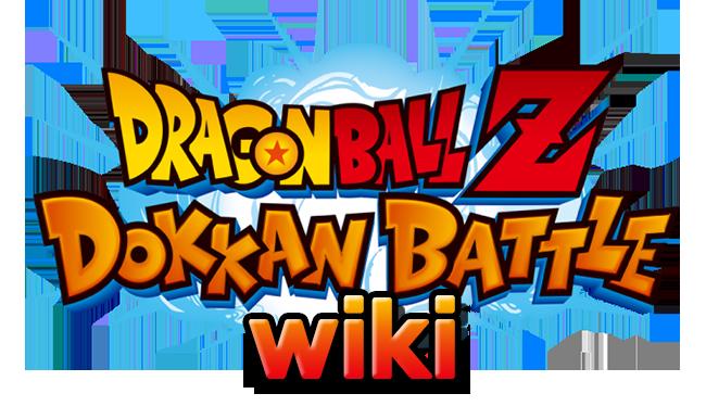 Logo_wikia.png