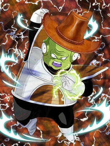 File:Cowboy Guldo.jpg