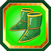 File:Weighted boots TEQ.png
