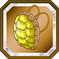 File:Turtle shell 20k PHY.png