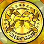 File:Xmas coin 02.png