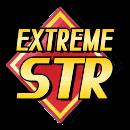 File:ESTR icon.png