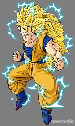 File:SS3 Goku.jpg