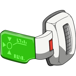 File:Scouter.png