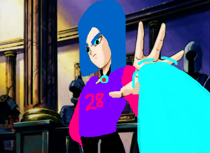 File:Android 28 blast.png
