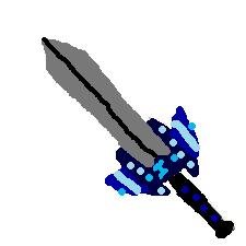 File:Ice's sword.jpg