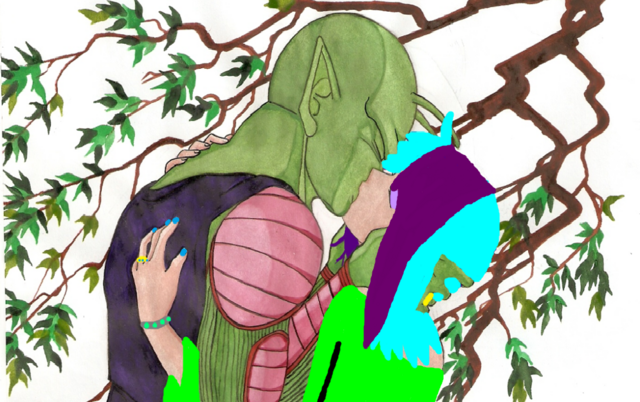 File:Piccolo and KT-Kat.png