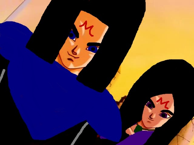 File:Talina and jace look down on a hurt goten.jpg