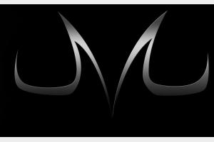 File:Majin sign.jpg