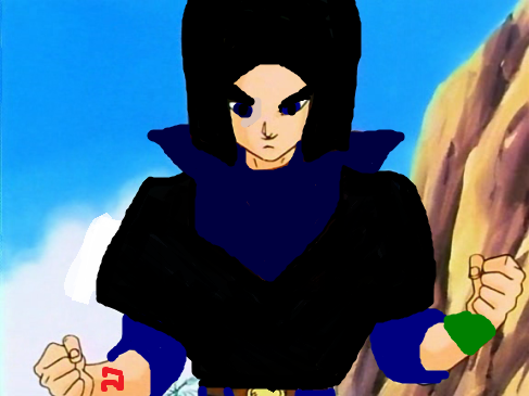 File:Android 27.png