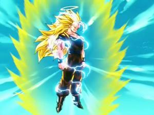 File:300px-GokuSuperSaiyanIIINV.png