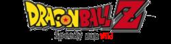 Dragon Ball Z Speedy Dub Wikia