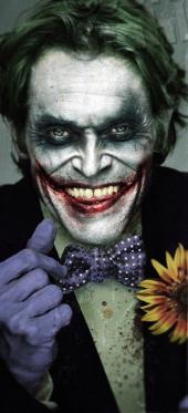 File:Dafoe joker.PNG
