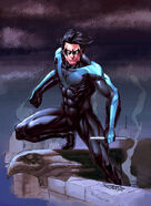 Rs 634x869-140911171239-634.DC-Comics-Nightwing.ms.091114
