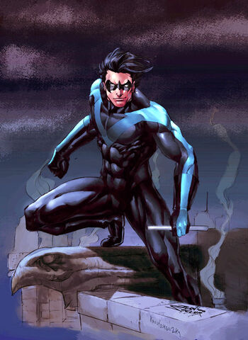 File:Rs 634x869-140911171239-634.DC-Comics-Nightwing.ms.091114.jpg