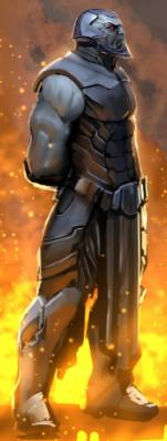 File:Darkseid yo.PNG