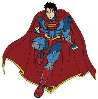 File:Superman (DC XD) (2).png