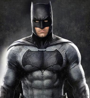 File:Batfleck.PNG
