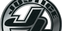 Justice League (Ultimate DC)