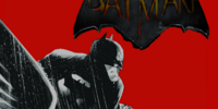 Batman (EM's DCEU)