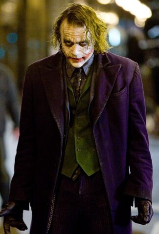 File:JokerHeath.jpg