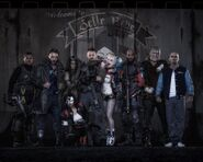 SuicideSquad(Movie)