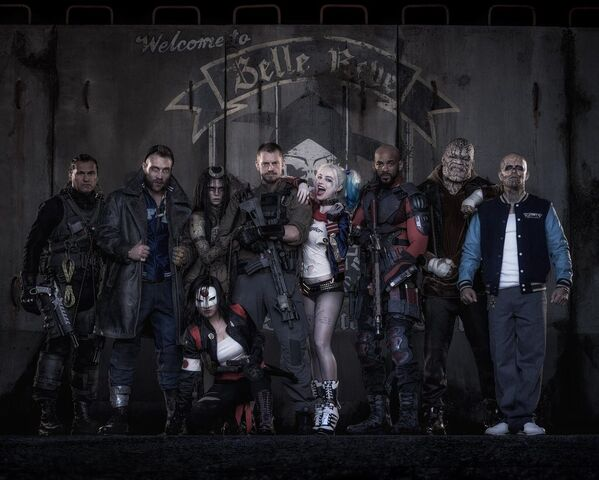 File:SuicideSquad(Movie).jpg