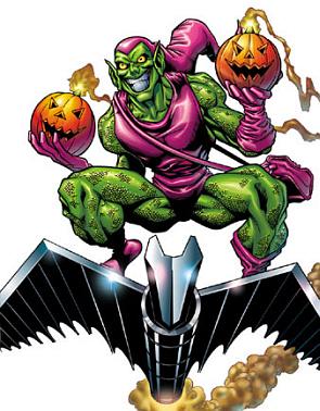 File:Green Goblin.jpeg
