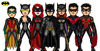 Bat fa10